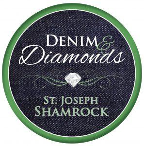 StJoesShamrock