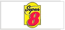 super81